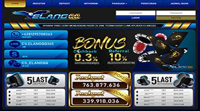 Bianglalaqq Daftar Agen Situs Bandar Qq Poker Online Terpercaya
